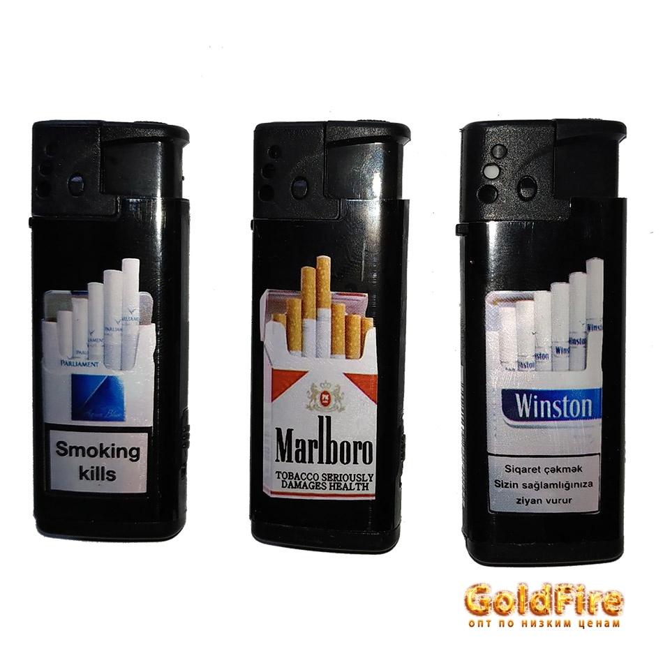 Сигареты с зажигалкой оптом киев одноразовые сигареты электронные